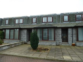 Rubislaw Den, West End (Aberdeen), AB15 4BA