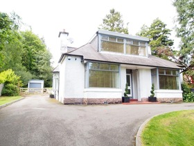North Deeside Road, Milltimber, AB13 0DQ
