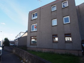 Correnie Circle, Dyce, AB21 7LL