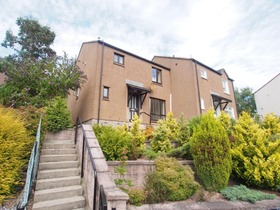 Garthdee Road, Garthdee, AB10 7AR