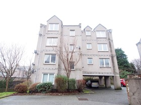 Whitehall Mews, Whitehall Place, Rosemount (Aberdeen), AB25 2YY