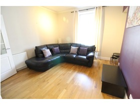 Ashvale Place, City Centre (Aberdeen), AB10 6QJ