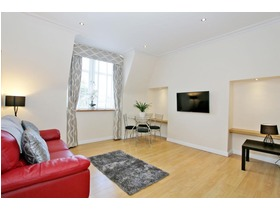 Great Northern Road, Floor Right, Ab24, City Centre (Aberdeen), AB24 3QB