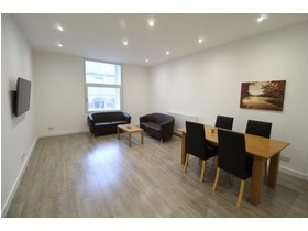 Adelphi, Second Floor, Ab11, City Centre (Aberdeen), AB11 5BL