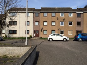 Donmouth Court, Bridge of Don, AB23 8FY