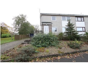 Swan Road, Ellon, AB41 9GA