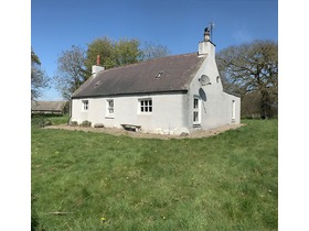 Auchmacoy Estate, Ellon, AB41 8RD