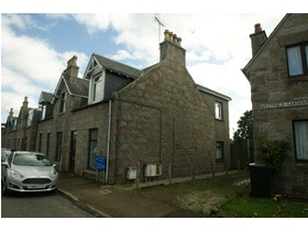 Falconer Place, Inverurie, AB51 4RN