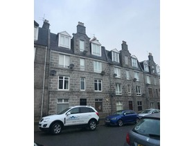 Walker Road, Torry, AB11 8BL