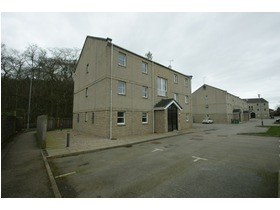 Golf View, Ellon, AB41 9EL