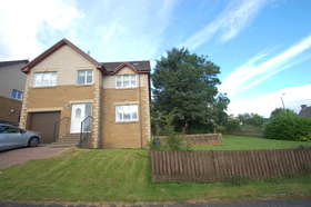 New Road , Lesmahagow, ML11 0EX