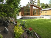 Grandeagles Luxury Lodges - Stately Albion, Auchterarder, Perth and Kinross - South, PH3 1ET