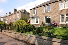 252 Broughty Ferry Road, Craigie, DD4 7NE