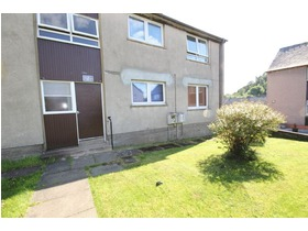 24 Glass Crescent, Broxburn, EH52 6SL