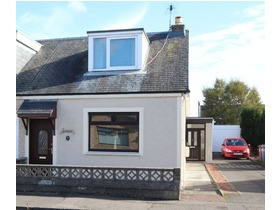 37 Station Road, Bathgate, EH48 3LL