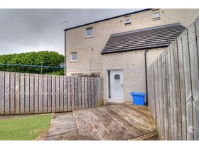 Falconer Rise, Livingston, EH54 6JF