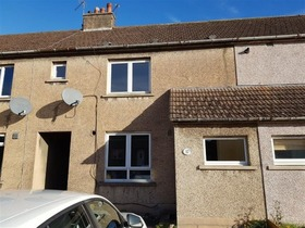 Norman View, Leuchars, KY16 0ES