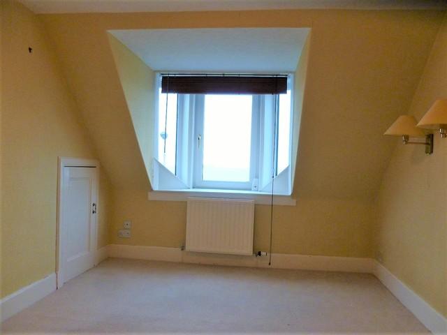 3 bedroom house for sale 64 high shore macduff macduff