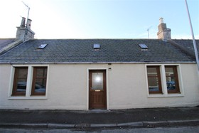 East High Street, Portgordon, AB56 5QP