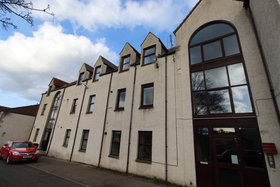 Oldmill Court , Buckie, AB56 1PE