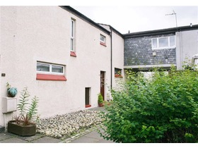 Smithyends, Cumbernauld Village, G67 2SJ