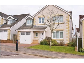 Hogan Place, Bonnybridge, FK4 1FB