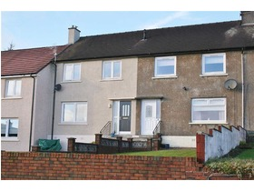 Margaret Drive, Bonnybridge, FK4 1LT