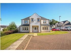 7 Saltire Road, Dalkeith, EH22 2BF