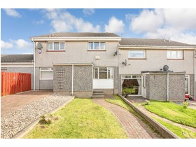 18 Livesey Terrace, Penicuik, EH26 0NA