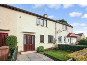 30 Balmwell Avenue, Gracemount, EH16 6HD
