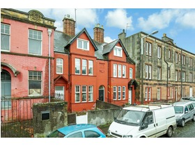 Edina Place, Easter Road, EH7 5RR