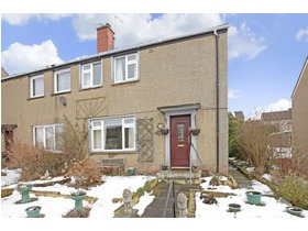 25 Braeside Road South, Gorebridge, EH23 4DN
