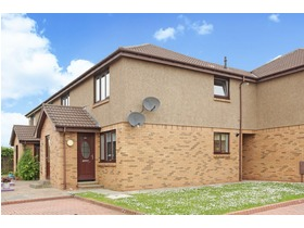 28b, Skeltiemuir Avenue, Bonnyrigg, EH19 3PX