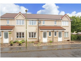 39 Ness Place, Tranent, EH33 2QP