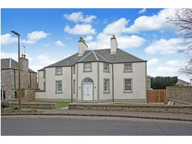 Hillview House, 1b Main Street, Ormiston, EH35 5HS