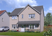 Heartlands, Whitburn, West Lothian, EH47 0NY