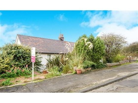 Arran View, Dunure, Ayr, KA7 4LP