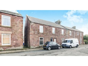 Wellington Street, Maybole, KA19 7DL
