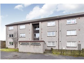 Swan Court, Maybole, KA19 7HB