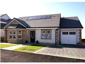 Rigg Road, Auchinleck, Cumnock, KA18 1RT