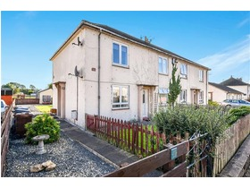 Seath Drive, Dalrymple, Ayr, KA6 6DJ