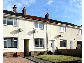 Craigie Way, Ayr, KA8 0HQ