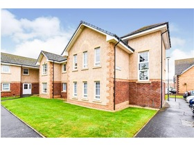 Adam Wood Court, Troon, KA10 6BP