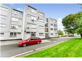Church Court, Ayr, KA8 0DB