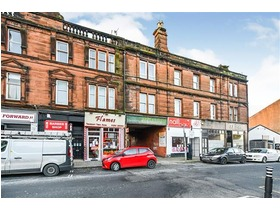 Smith Street, Ayr, KA7 1TF