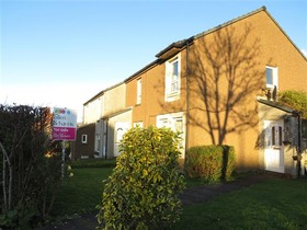 Woodhill Road, Bishopbriggs, G64 1JD
