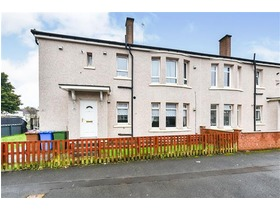 Ashgill Road, Parkhouse - North Glasgow, G22 6TA