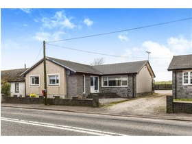 Lochlibo Road, Burnhouse, Beith, KA15 1LF