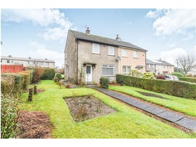 Hillfoot Drive, Howwood, Johnstone, PA9 1BX