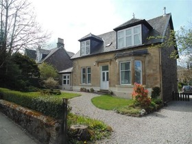 Bridge Of Weir Road, Kilmacolm, PA13 4AJ